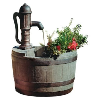 Style Up Your Life Garden Planters A Fantastic Addition