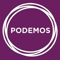 Partidos políticos de la Democracia Española  con representación en el Congreso de los Diputados entre 1977 - 2017: 40 años en Democracia - el troblogdita - ÁlvaroGP Social Media & SEO Strategist