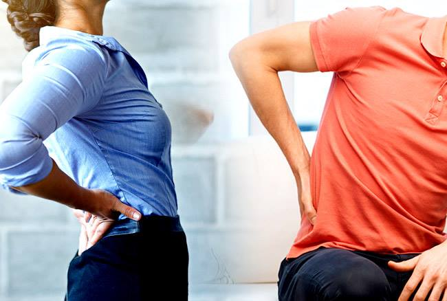 back-pain-may-be-serious-do-not-ignore