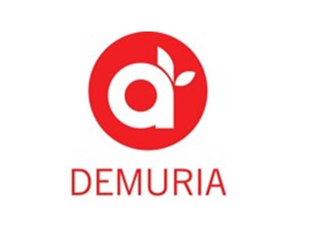 Informasi Lowongan Kerja Minimal SMK Sederajat PT Demuria Agung Posisi Customer Service Online Periode Oktober-November 2019