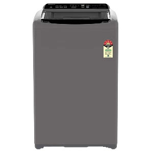Whirlpool 7 kg 5 Star Fully-Automatic Top Loading Washing Machine (WHITEMAGIC ELITE 7.2)