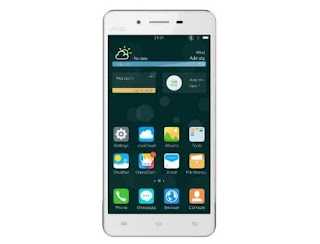 Vivo Y27 PD1410F Stock Rom Download