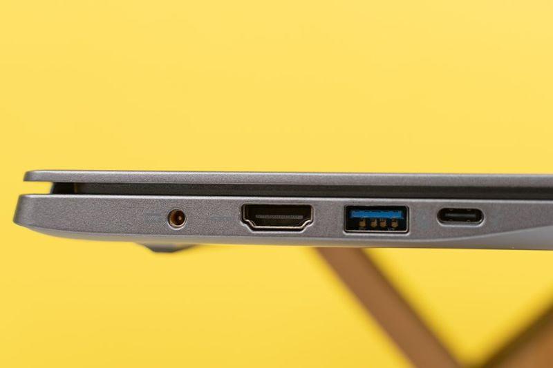 Acer Swift 3 Air 2 Cocok untuk Zoom?
