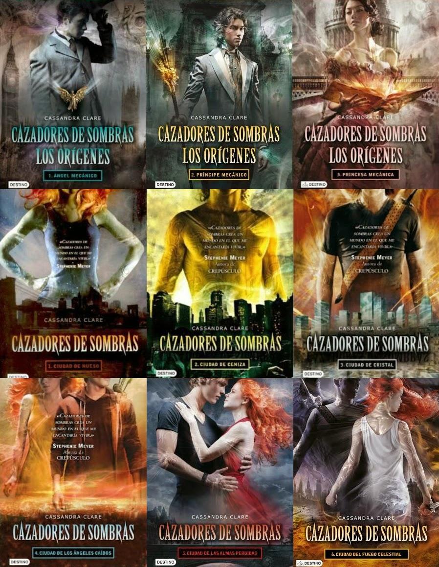 saga-cazadores-de-sombras-cassandra-clare-book-tag-los-planetas-literarios-libros-opinion-literatura-nominaciones-blogs-blogger