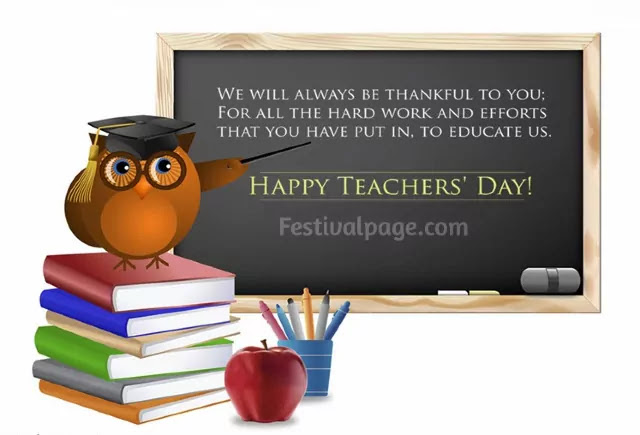 happy-teachers-day-2020-images-with-quotes