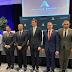 Israel e Países Árabes comemoram 1 ano de aniversário dos acordos de Abraão em festa de Jared Kushner