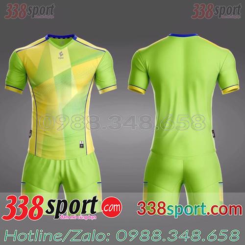 Mua áo bóng đá đẹp tại Quảng Ninh