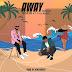 [Music] Sokid Feat T Classic - Away Remix