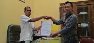 Ikatan Wartawan Online Kabupaten Batanghari Lakukan Pembenahan Organisasi,Ini Kata Ketua IWO Supan Sopian!