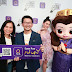 SCB to secure beachhead in QR code payment with launch of  'SCB EASY PAY – Mae Manee Money Solution' campaign