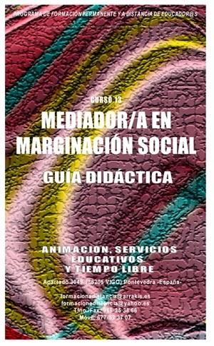 imagen curso marginacion social