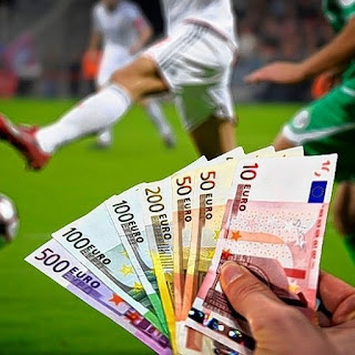 vip-football-tips-17th-april-2018