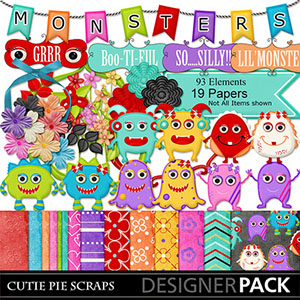 https://www.mymemories.com/store/display_product_page?id=PMAK-CP-1409-69470&r=Cutie_Pie_Scrap