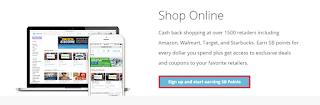 Swagbucks payment gateway