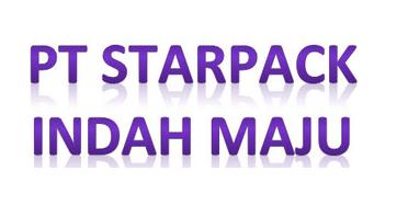 Lowongan Terbaru Pulogadung Operator Gudang PT. STARPACK INDAHMAJU Jakarta timur