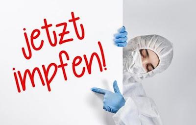 فيينا,تبدأ,حملة,لتطعيم,الأطفال,ضد,كورونا