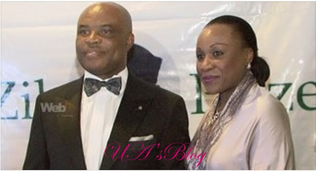 SEPLAT Boss, ABC Orjiako, In Debt Scandal! How Court Ordered Him To Pay Skye, Diamond Bank $144 Million Dollars