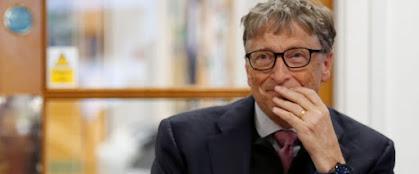 Bill_Gates_Scotland_2018_3x2-1440x600.jpeg