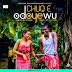 "MUSIC: Chuq E - ""Odoyewu""   @iamchuq_e  Inbox x"