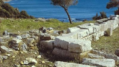 Περίπου 3.300 επισκέπτες σε δράσεις της Εφορείας Αρχαιοτήτων Έβρου στην Αυγουστιάτικη πανσέληνο