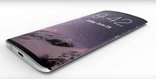 A Apple só deve lançar esse smartphone do terceiro para o quarto trimestre do ano de 2017