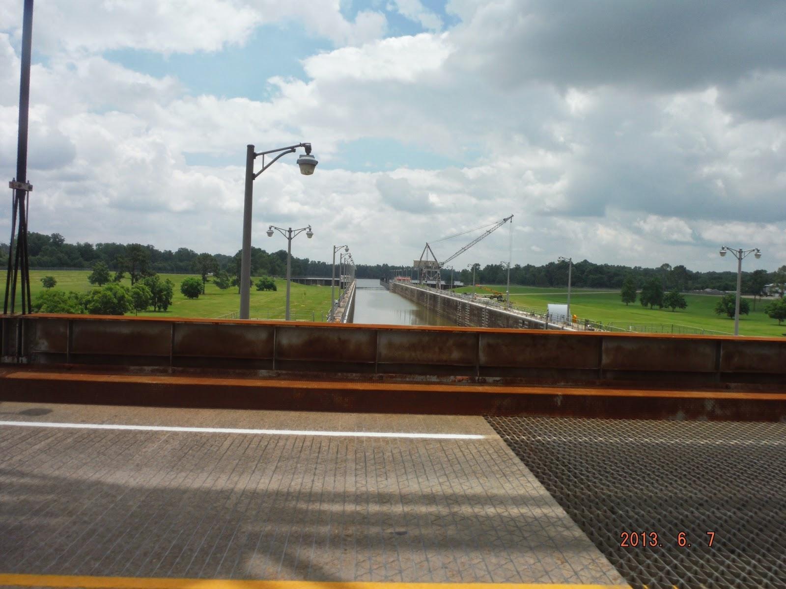 Swingers in new roads louisiana