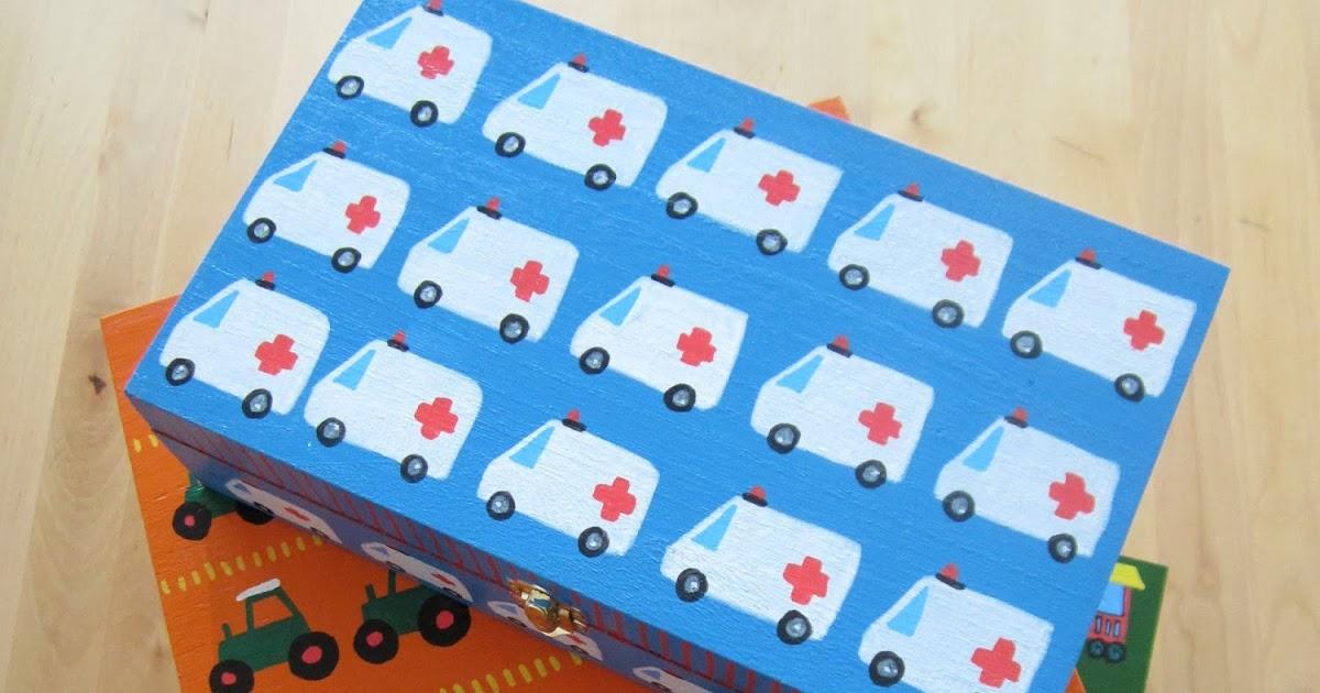 basteln malen kuchen backen kisten f r kleine dinge. Black Bedroom Furniture Sets. Home Design Ideas