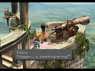 Gameshark Final Fantasy 9 Psx idea gallery