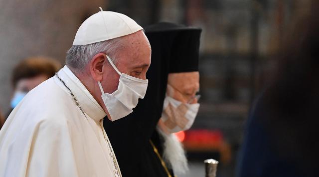 Uma Campanha da Fraternidade ao gosto do Papa Francisco