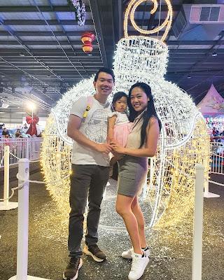 Santa's Wonderland SA