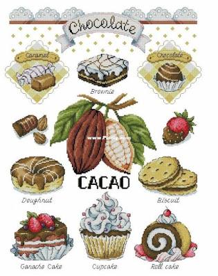 75262227 2440294329569480 4853300906902421504 n - SAL Cacao cz.6