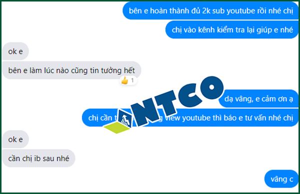 tang subscribe youtube