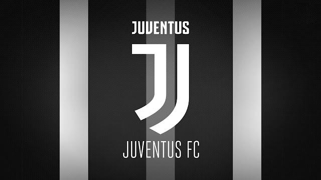 Klub Juventus Akan Barter Pemain Dengan Klub Liga Inggris