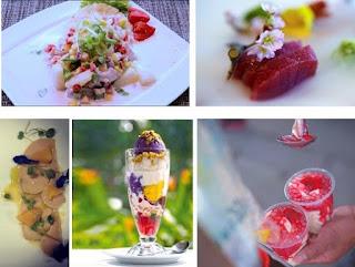 Filipinas gastronomía