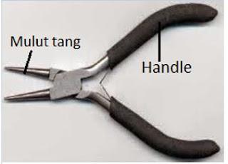 Tang Bulat