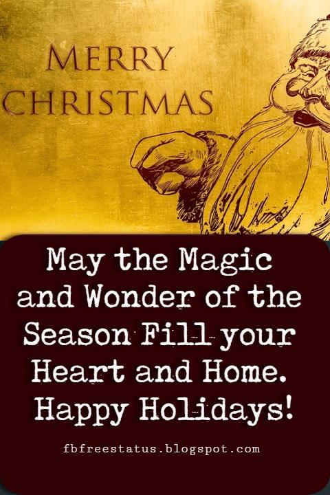 cute christmas merry quotesimages