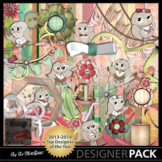 www.mymemories.com/store/display_product_page?id=RVVC-BP-1501-79622&r=Scrap'n'Design_by_Rv_MacSouli