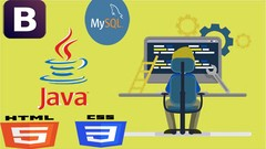 java-web-development-for-php-and-node-js-developers