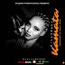 AUDIO | Willy Paul - Kamata {Mp3} Download