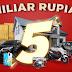 Promo Shopee dan J&T Giveaway Total 4 Miliar Rupiah