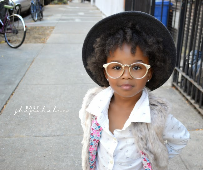69de448ca Weekend Style Archives - Page 48 of 107 - Baby Shopaholic
