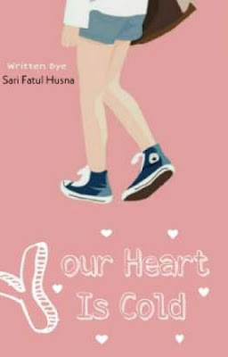 Your Heart Is Cold by Sari Fatul Husna Pdf