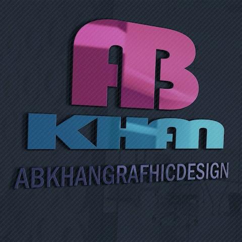 new logo ab-145