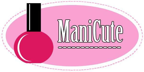 Manicute tag vagyok :)