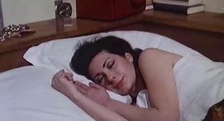 GRAZIE NONNA-EDWIGE FENECH-1975-The Lover Graduate