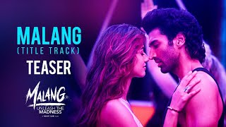 Malang-Title-Track-Mp3-Songs-320kbps-Download