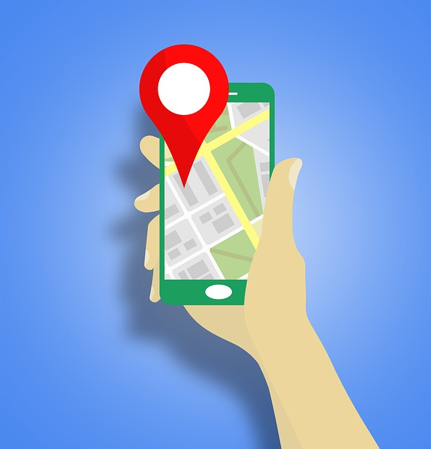 Now, Incognito mode will be found in Google Maps