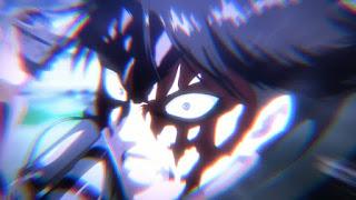Hellominju.com: 進撃の巨人アニメ第4期 | リヴァイ・アッカーマン | CV.神谷浩史 | Attack on Titan | Levi Ackerman | Hello Anime !