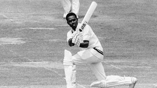 England vs West Indies - World Cup final 1979 - Highlights - Collis King