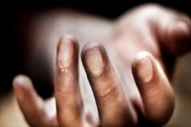 Takoradi: Man beaten to death after allegedly caught stealing Polytank in Diabene